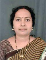 Vishakha Shivsharan