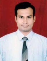 Ambadas Jadhav
