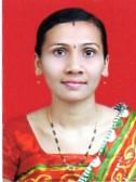Kaveri Kere
