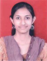 Munazza Afsha Ansari