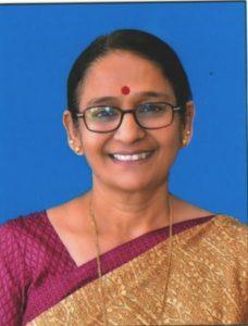 Lakshmi Sangam