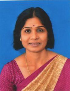 Lata Shivshankar